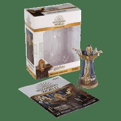 Albus Dumbledore: Michael Gambon: Harry Potter Figurine: Hero Collector - 2