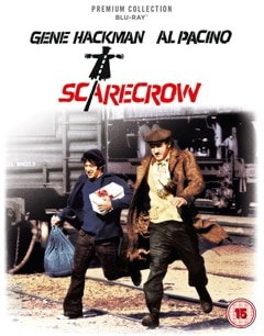 Scarecrow (hmv Exclusive) - The Premium Collection - 1
