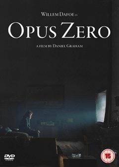 Opus Zero - 1