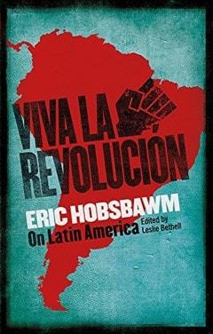 Viva La Revolution - 1
