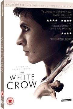 The White Crow - 2