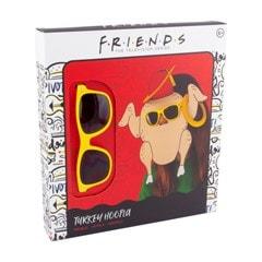 Friends Turkey Hoopla - 1