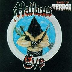 Tales of Terror - 1