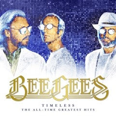 Timeless: The All-time Greatest Hits - 1