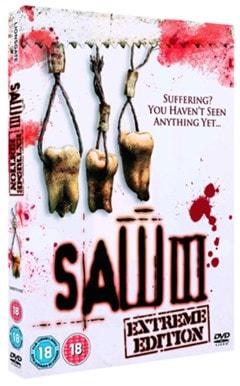 Saw III - 1