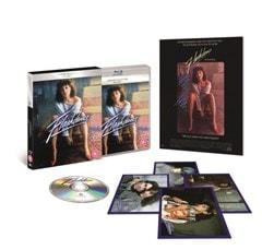 Flashdance (hmv Exclusive) - The Premium Collection - 1