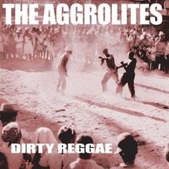 Dirty Reggae - 1
