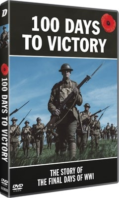 100 Days to Victory - 2