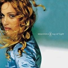Ray of Light - 1