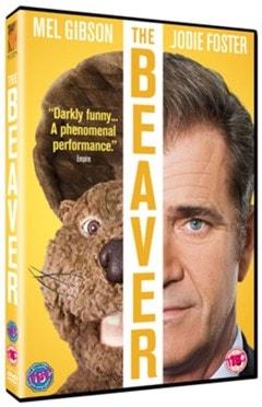 The Beaver - 1