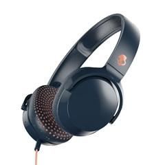 Skullcandy Riff Blue/Speckle/Sunset Headphones - 2
