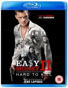 Easy Money II - Hard to Kill - 1