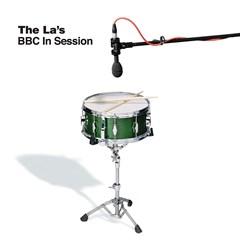 BBC in Session - 1