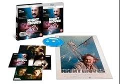 Night Moves (hmv Exclusive) - The Premium Collection - 3
