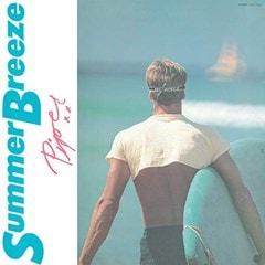 Summer Breeze - 1