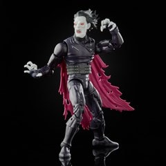Marvel Legends: Morbius (Venom) Action Figure - 2