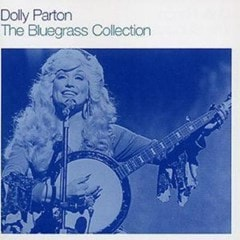 The Bluegrass Collection - 1