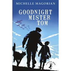 Goodnight Mister Tom - 1