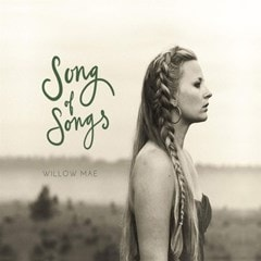 Song of Songs - 1