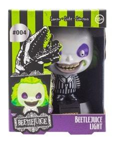Beetlejuice Icon Light - 4