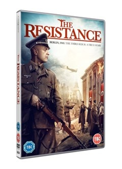 The Resistance - 2