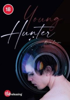 Young Hunter - 1
