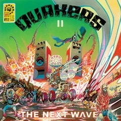 II: The Next Wave - 1