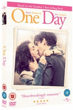 One Day - 1