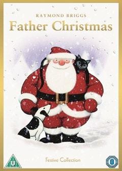 Father Christmas (hmv Christmas Classics) - 1