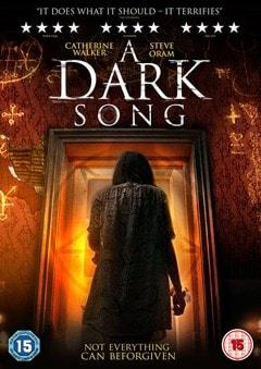 A Dark Song - 1