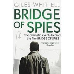 Bridge Of Spies - 1