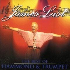 The Best of Hammond & Trumpet - 1