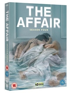 The Affair: Season 4 - 2