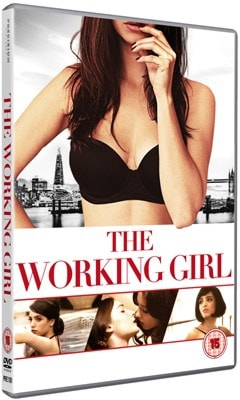 The Working Girl - 2