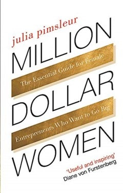 Million Dollar Woman - 1