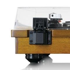 Lenco LS-55WA Turntable - 10