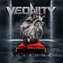 Sorrows - 1