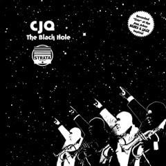 The Black Hole - 1
