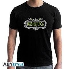 Beetlejuice (Extra Large) - 1