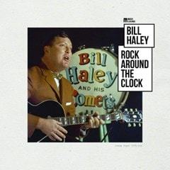 Rock Around the Clock - 1