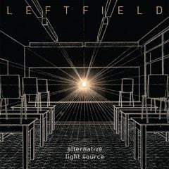Alternative Light Source - 1