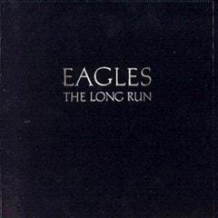 The Long Run - 1