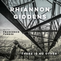 There Is No Other: With Francesco Turrisi - 1