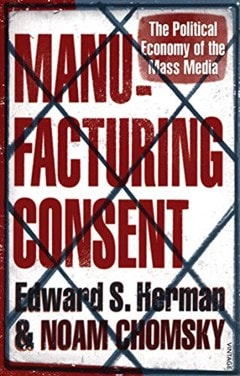 Manufacturing Consent - 1