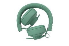 Fresh N Rebel Cult Misty Mind Bluetooth Headphones - 5