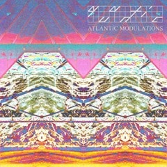 Atlantic Modulations - 1
