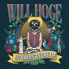 My American Dream - 1