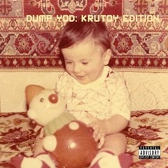 Dump YOD: Krutoy Edition - 1