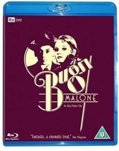 Bugsy Malone - 1