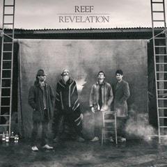 Revelation - 1
